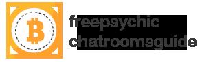 freepsychicchatroomsguide.com